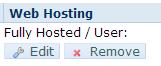 Edit-Hosting
