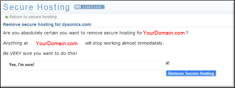 Still-has-Secure-Hosting-Yes-I-am-Sure