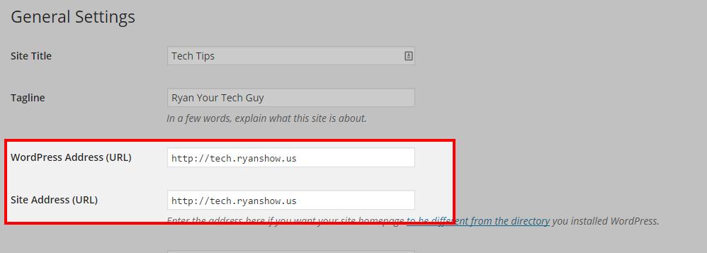 URL-step-2